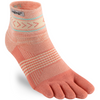 Injinji TRAIL 2.0 Women's Specific Midweight Mini-Crew