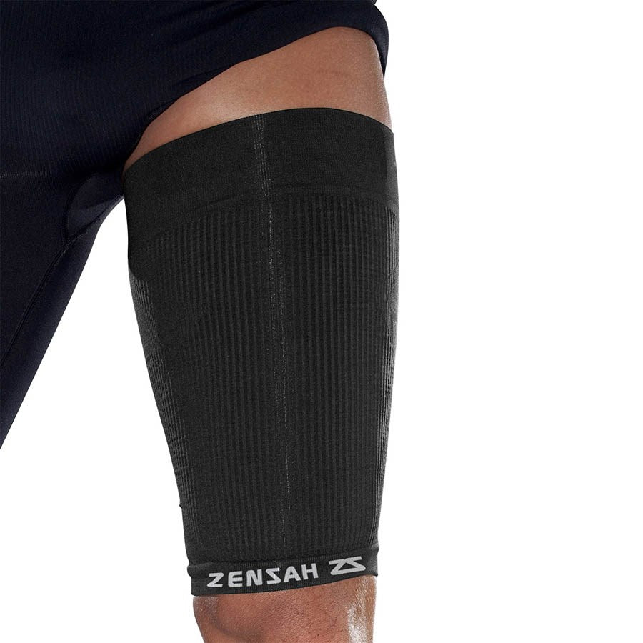 Zensah Compression Thigh Sleeve