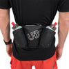 SALE: Ultimate Direction OCR Belt