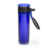 WOW Gear 360 Tritan Sports Bottle 600ml