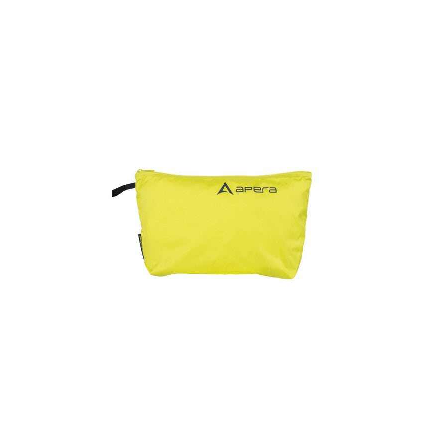 Apera Fit Pocket (1x Pack)