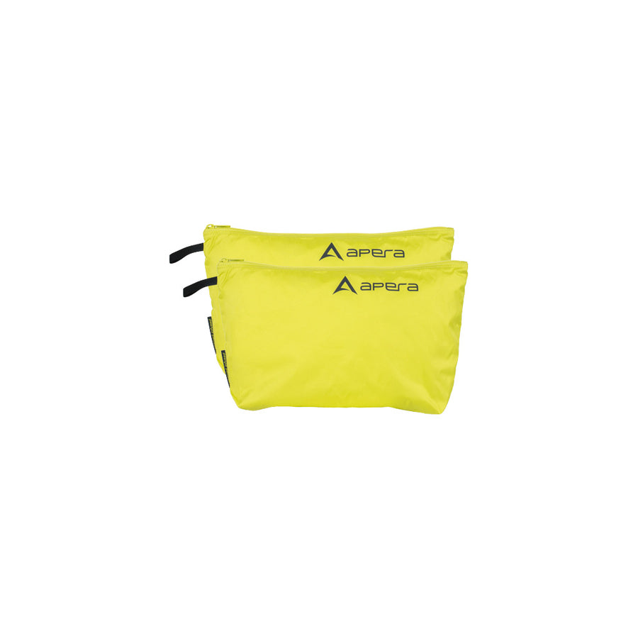 Apera Fit Pocket (2x Pack)