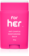 Body Glide For Her Balm