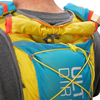 SALE: Ultimate Direction Jurek North Vest
