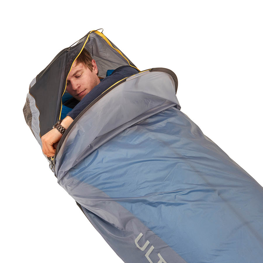 Ultimate Direction Bivy