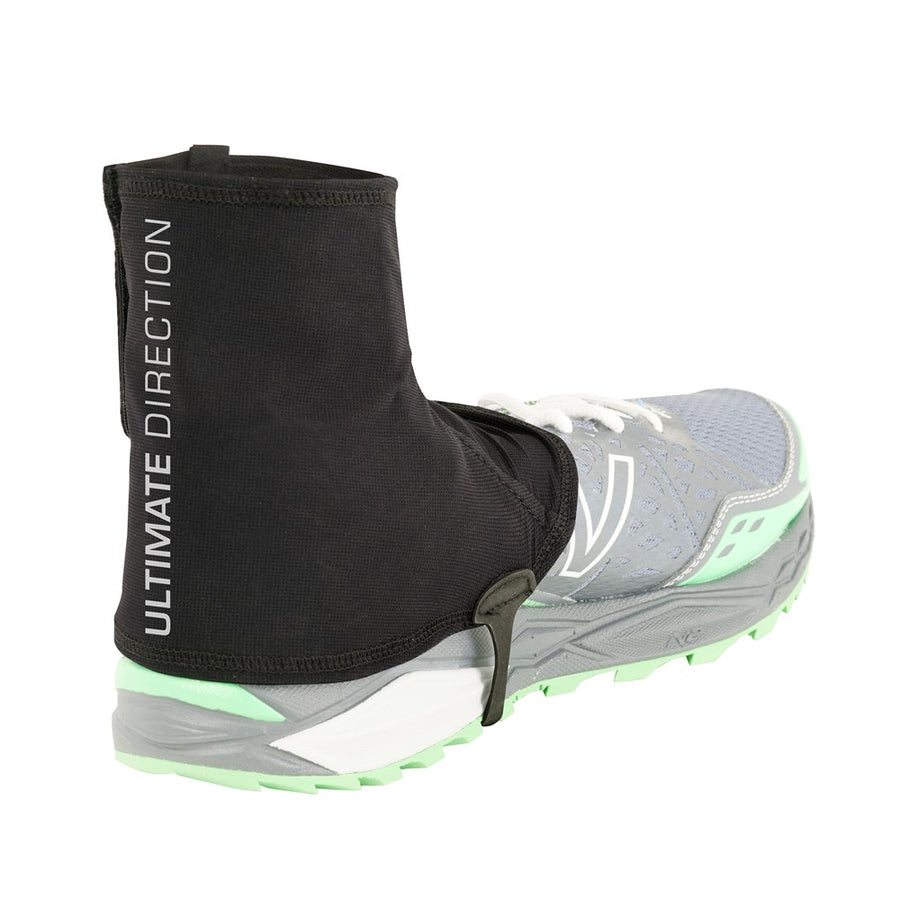 Ultimate Direction FK Gaiter