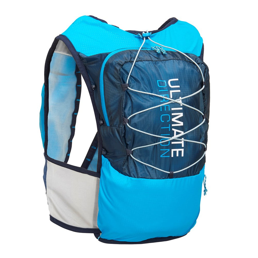 SALE: Ultimate Direction Ultra Vest 4.0