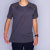 Ultimate Direction Ultralight Tee - Mens