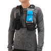 SALE: Ultimate Direction OCR Vest