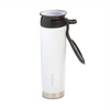 WOW Gear Stainless Steel Sports Bottle 650ml