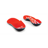 Sole Footbeds - Active Medium