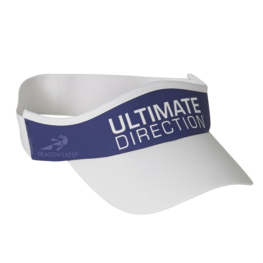 Ultimate Direction Jenny Visor
