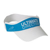 Ultimate Direction Tempo Visor