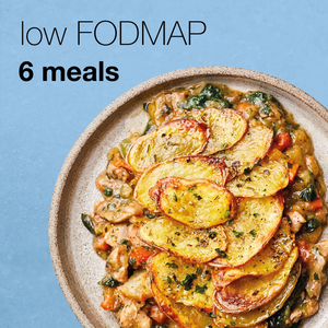 Load image into Gallery viewer, Low FODMAP Favourites Bundle