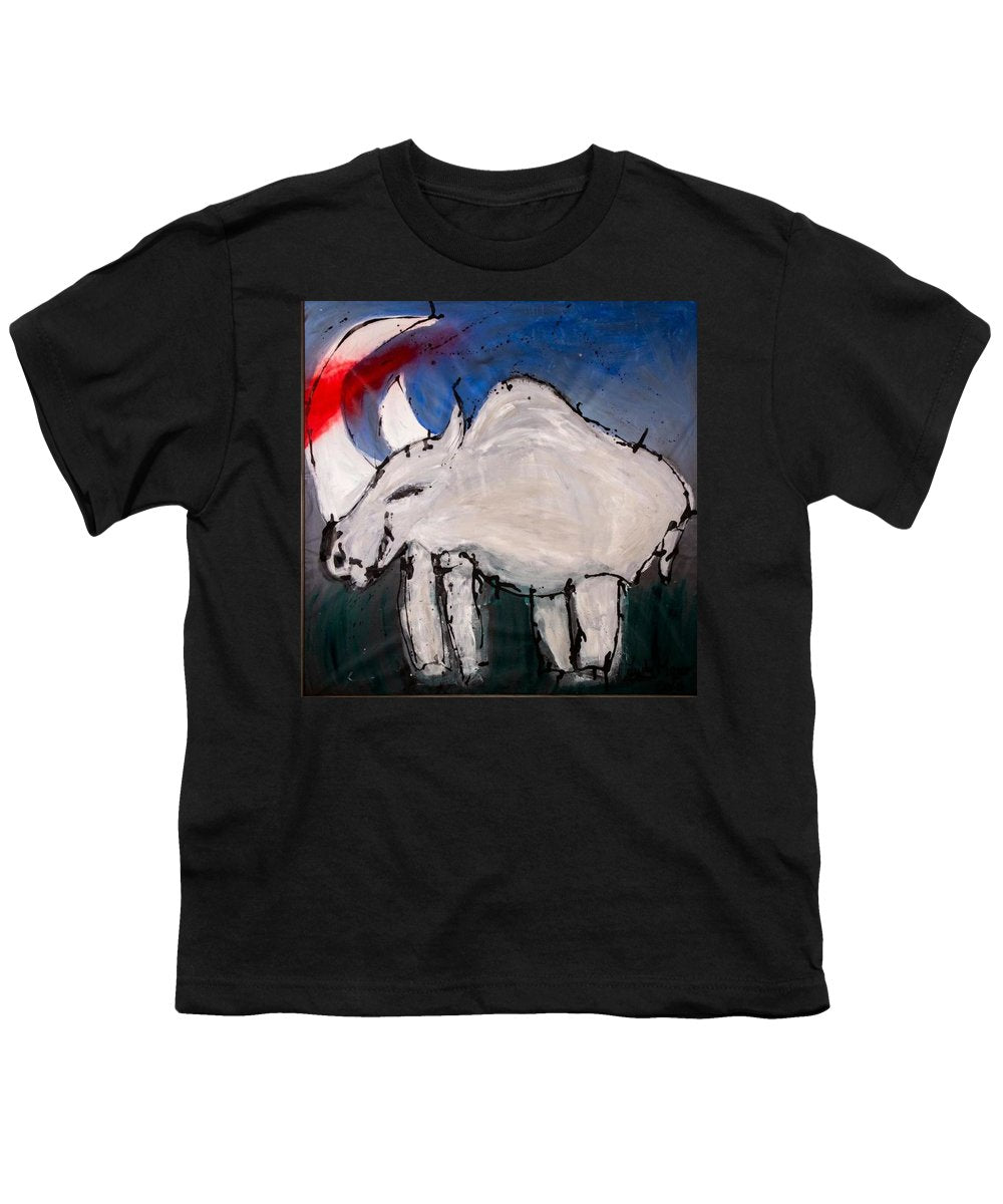 Unicorn  - Youth T-Shirt