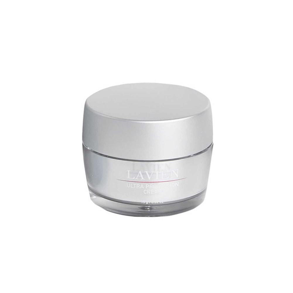 Ultra Protection Cream - Travel size 15ml