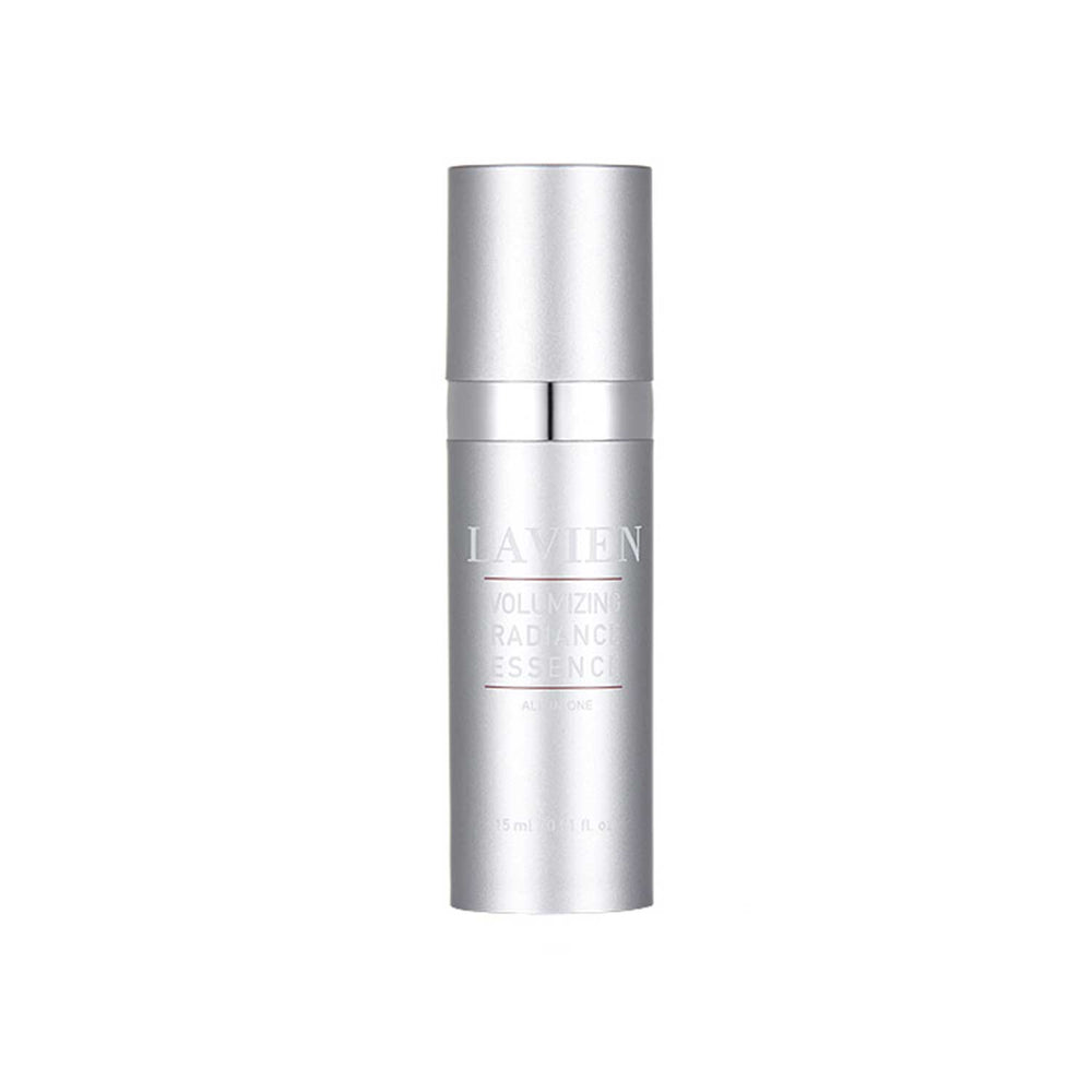 Volumizing Radiance Essence - Travel Size 15ml