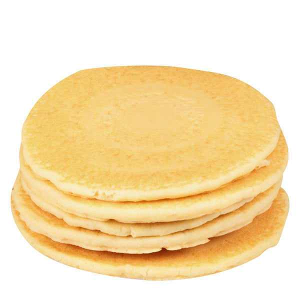 Aunt Jemima® Original Pancakes, 1.2 Ounce Each (Count of 144)