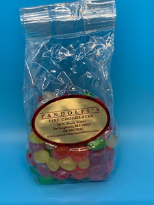8 oz. Old Fashioned Jelly Beans