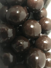 Load image into Gallery viewer, 8 oz. Malted Milk Balls (Milk or Dark)
