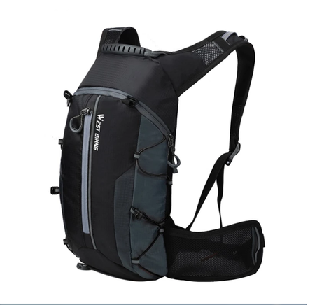 10L Cycling Hydration Backpack