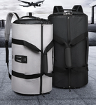 Multifunction Large Capacity Travel Bag