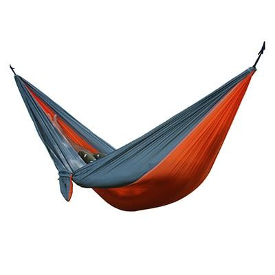 Two Person Hammock