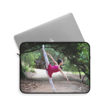 Load image into Gallery viewer, Laptop Sleeve - Inspiring & Engaging
