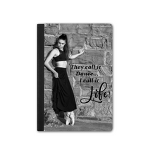 "Load image into Gallery viewer, IPAD 9.7"" Faux Leather Tablet Cases - I Call It life"