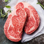 Load image into Gallery viewer, Additional Premium Wagyu meat