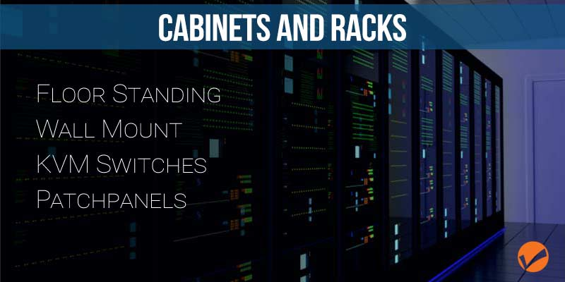 Click here for Intellinet Racks and Cabinets