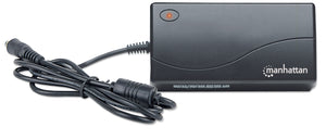 Universal Notebook Power Adapter Image 3