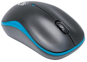 Success Wireless Optical Mouse Image 3