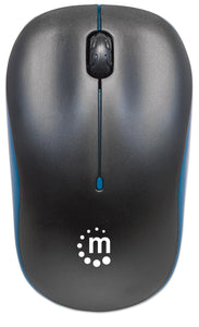 Success Wireless Optical Mouse Image 4