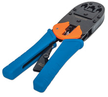 Load image into Gallery viewer, Universal Modular Plug Crimping Tool Image 1