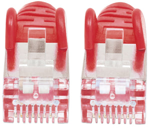 CAT6a S/FTP Network Cable Image 3