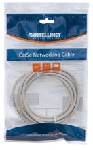 Load image into Gallery viewer, Network Cable, Cat5e, UTP Packaging Image 2