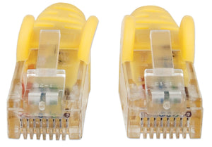 Network Cable, Cat6, UTP Image 4