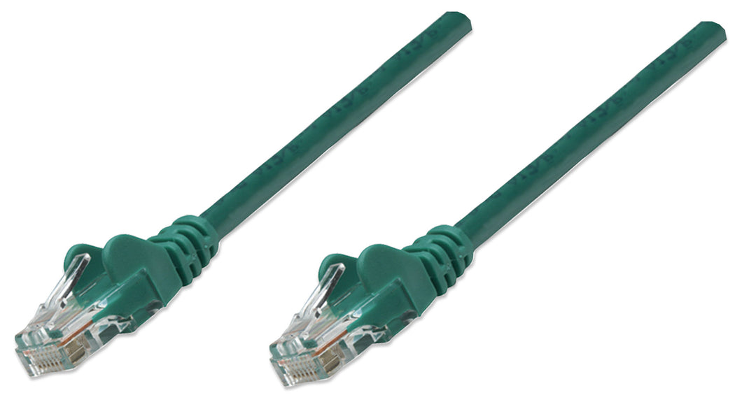 Network Cable, Cat6, UTP Image 1
