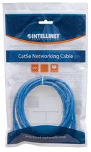 Load image into Gallery viewer, Intellinet Network Cable, Cat6, UTP