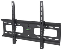Load image into Gallery viewer, Universal Flat-Panel TV Tilting Wall Mount Image 1