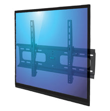 Load image into Gallery viewer, Universal Flat-Panel TV Tilting Wall Mount Image 4