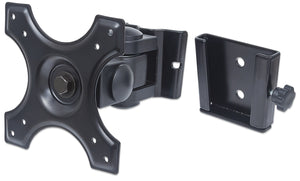 Monitor Wall Mount Image 5
