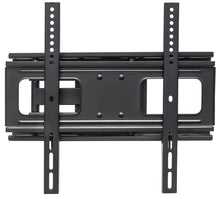 Load image into Gallery viewer, Universal Flat-Panel TV Full-Motion Wall Mount Image 2