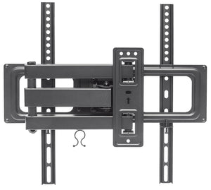 Universal Basic LCD Full-Motion Wall Mount Image 4