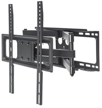 Load image into Gallery viewer, Universal Basic LCD Full-Motion Wall Mount Image 1