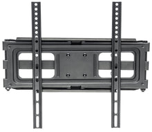 Load image into Gallery viewer, Universal Basic LCD Full-Motion Wall Mount Image 3