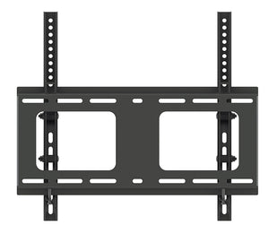 Universal Flat-Panel TV Tilting Wall Mount with Post-Leveling Adjustment Image 3