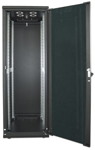 "19"" Network Cabinet Image 8"