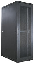 "Load image into Gallery viewer, 19"" Server Cabinet Image 2"